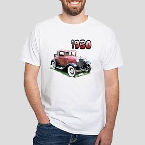 FordAcpe-10 T-Shirt