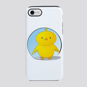 Whee! Chick V2.0 Iphone 7 Tough Case