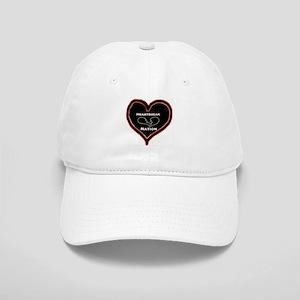 Heartbreak Nation Cap