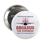 Small Campaign Button (Single)