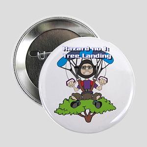 Tree Lander Badge