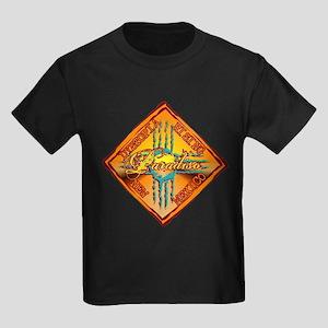 DRNM Logo T-Shirt