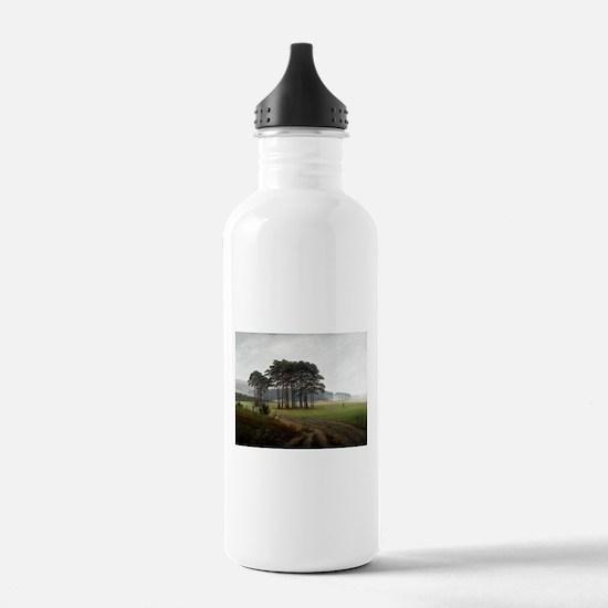Carl Morgenstern Midda Water Bottle