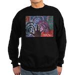 Daniel Art Sweatshirt (dark)