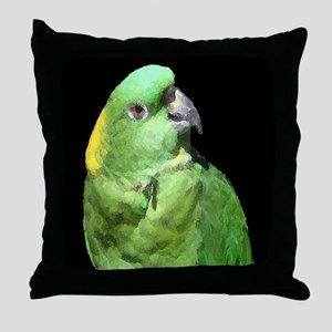 Amazon series 1 Throw Pillow