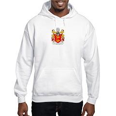 Hatch Hooded Sweatshirt 116157306