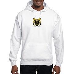 Harte Hooded Sweatshirt 116158470