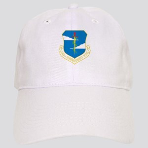380th Bomb Wing Cap