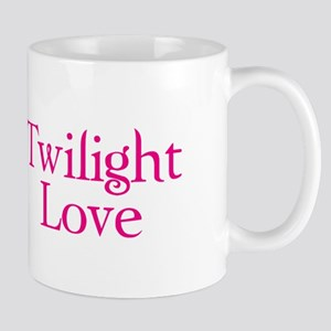 Twilight Love Mug