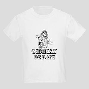 Gidhian de Rani T-Shirt