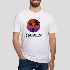 Destin Florida. T-Shirt