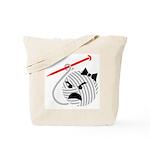 Liv Tote Bag