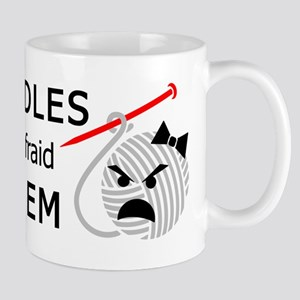 Liv Mug