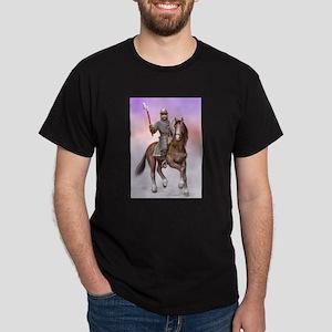 Harold larger T-Shirt