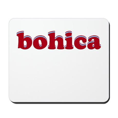 bohica Mousepad