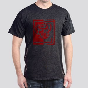 Year of the Dog Color Choice T-Shirt