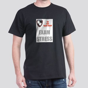 Exam Stress T-Shirt