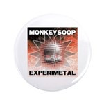 "EXPERIMETAL 3.5"" Button (100 pack)"