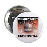"EXPERIMETAL 2.25"" Button (10 pack)"