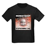 EXPERIMETAL Kids Dark T-Shirt