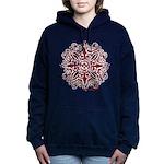 redsolosymbol Sweatshirt