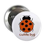 cuddle bug Button