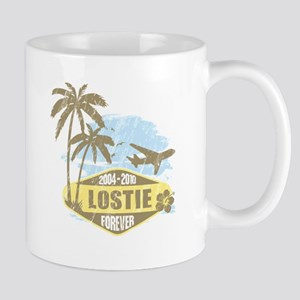 LOST - Lostie yellow Mug