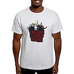 Take Back the Public Square T-Shirt