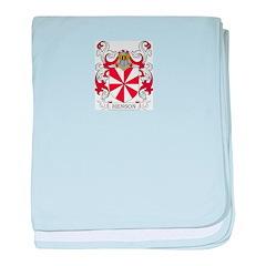 Henson Baby Blanket 118183495
