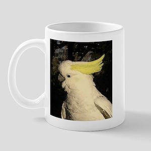 sulphur series 2 Mug