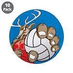 Bucks County Volleyball 3.5