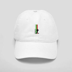 NIGERIA FOOTBALL 3 Cap