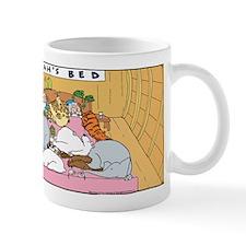 noahsbed Mugs
