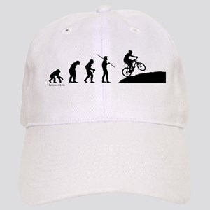 MBike Evolution Cap