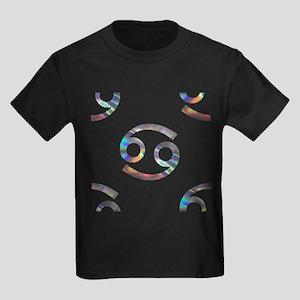 hologram cancer T-Shirt