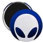 """Iman Alien 2.25"""" (10 pack)"""