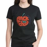 back to school with social workers T-Shirt