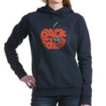 back to school with social workers Sweatshirt