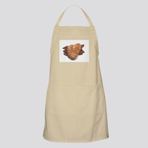 Bacon Biscuit Apron