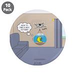 Fishbowl Drone 3.5