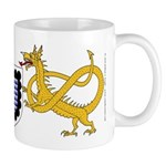 Etain's Mug