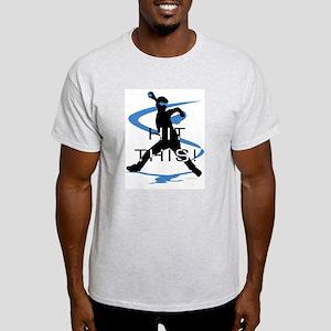 Baseball 16 T-Shirt