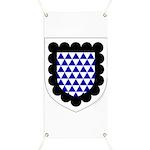 Etain's Banner