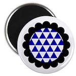 Etain's Magnet