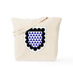 Etain's Tote Bag