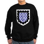 Etain's Sweatshirt (dark)