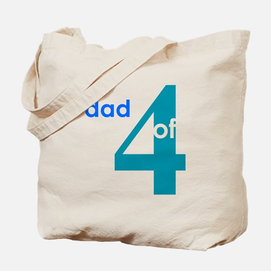 Dad Father Grandfather Papa G Tote Bag