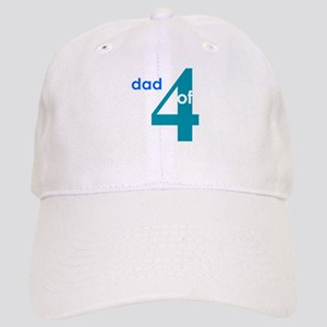 Dad Father Grandfather Papa G Cap