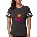 Dcbeings Sex Positive T-Shirt