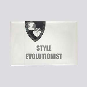 Style Magnets